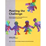 Meeting the Challenge, Kaiser, 0968515711