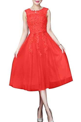 80s puffy bridesmaid dresses - 4