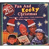 Fun and Kooky Christmas