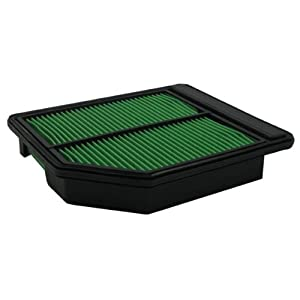Pentius PAB10165 UltraFLOW Air Filter