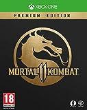 Mortal Kombat 11 Premium Collection (Xbox One)