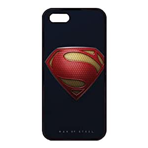 Case For Htc One M9 Cover DIY phone Case For Htc One M9 Cover With Customization the Man of Steel