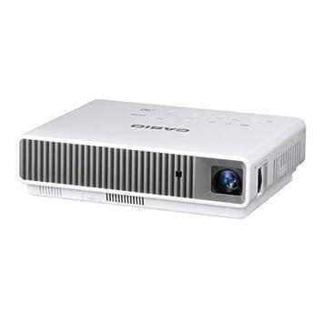 Casio XJ-M241 Proyector LED híbrido / Laser 1280 x 800 píxeles ...