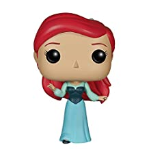 Little Mermaid: Ariel