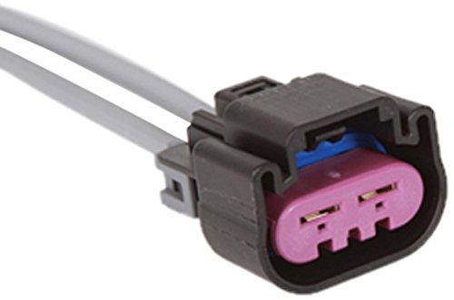 ACDelco PT2649 GM Original Equipment Multi-Purpose Wire Connector