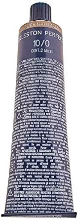 Wella Koleston Perfect Pure Naturals - Tinte para el pelo, 60 ml