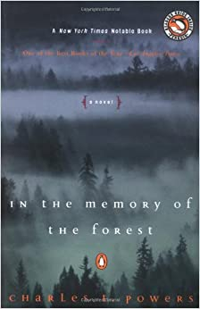 Image result for in memory of the forest