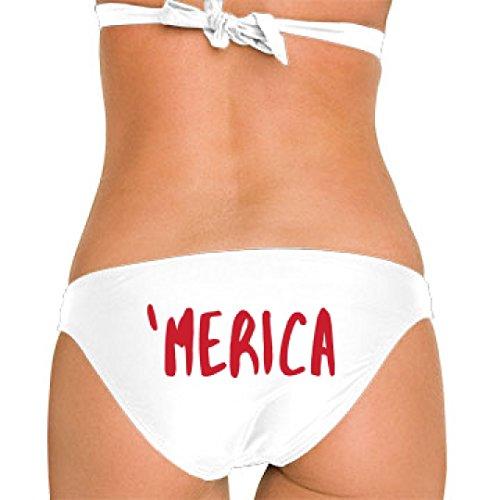 Merica-ForeverLeonetti-Swimwear-Swimsuit-Bikini-Bottom