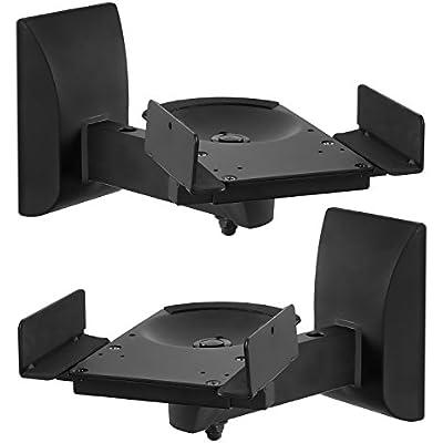 mount-it-speaker-wall-mounts-pair