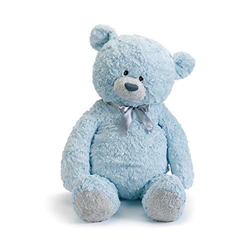 Jumbo Austin Bear 36 inch - Teddy Bear by Nat and Jules (5004700648)