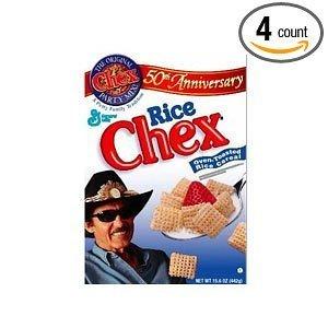 bulk rice chex - 8
