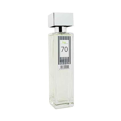 IAP Pharma nº 70 - Perfume Con Vaporizador para Mujer - 150 ml.