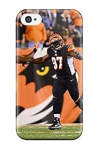 9459830K914867899 cincinnatiengals NFL Sports & Colleges newest iPhone 4/4s cases