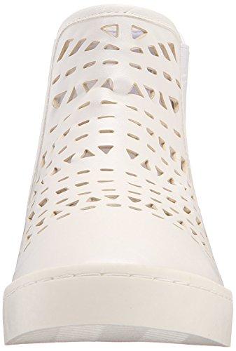 Arcetia Fashion Sneaker Wit Voor Dames