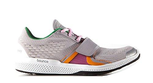 水族館ペックアブストラクト(アディダス) Adidas Women's Training Atani Bounce W AQ3046 (並行輸入品)