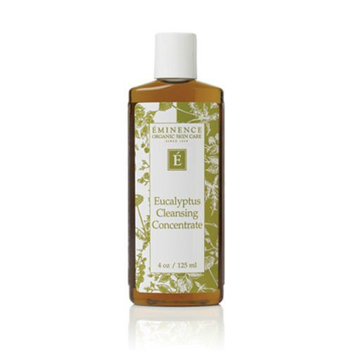 eminence-eminence-eucalyptus-cleansing-concentrate-4-oz-125-ml-we-good-skin