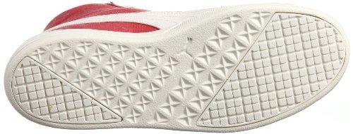 Puma - Zapatillas de tela para hombre Varios Colores Ribbon red-whisper white Varios Colores - Ribbon red-whisper white