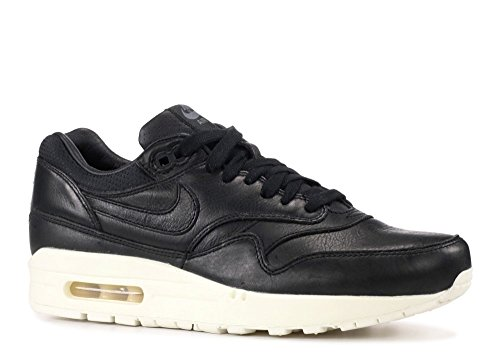 NIKE Women's Air Max 1 Pinnacle Running Shoes (8 B(M))