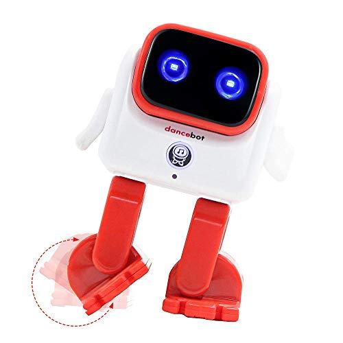 robots bulk - 6