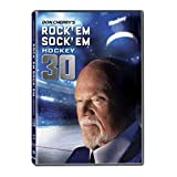 Don Cherry Rock'Em Sock'Em 30