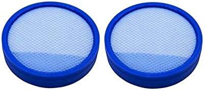 Pack of 2 Deals2u365 Type 88 Pre Motor Filters for Vax Air U86-AL-B Cordless Vacuum Cleaner