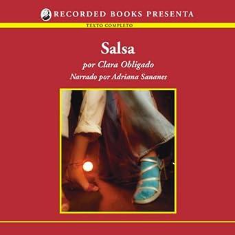 Salsa (Texto Completo)