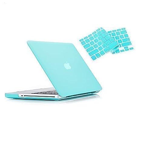 Amazon.com: Ruban - Carcasa rígida para MacBook Pro 15 (2011 ...