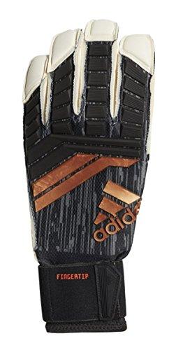 adidas Predator FT Fingertip Goalkeeper Glove (11)