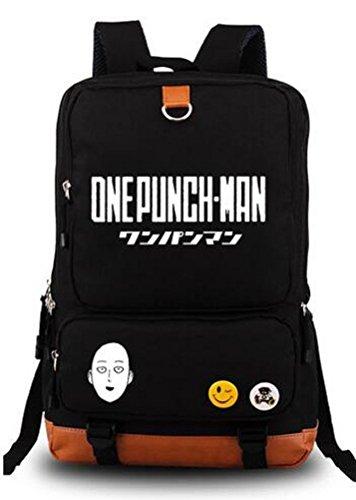 YOYOSHome One Punch Luminous Rucksack Backpack product image