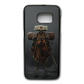 Generic hard plastic Ninja Warrior Cell Phone Case for ...