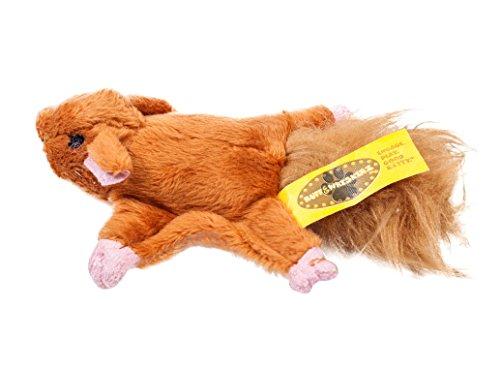Ruff & Whiskerz Cat Toys, 3-Pack, ()