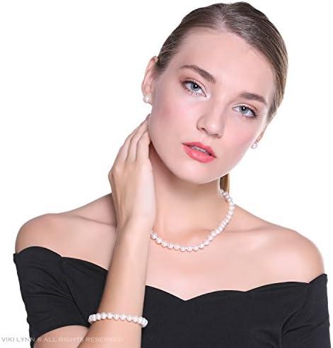 Aka jewelry wholesale _image0
