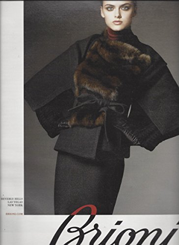 magazine-advertisement-for-2008-brioni-wool-mik-suit-fashion-scene