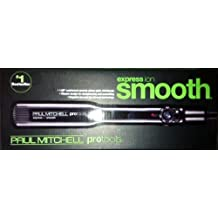 """Paul Mitchell Protools Express Ion Smooth Iron 1.25"""""""