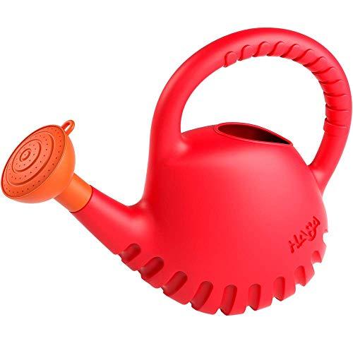 HABA Kids Watering Sturdy Handle