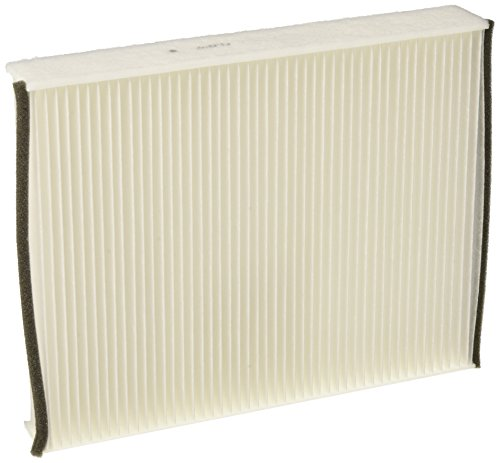 Price comparison product image Denso 453-6026 Cabin Air Filter