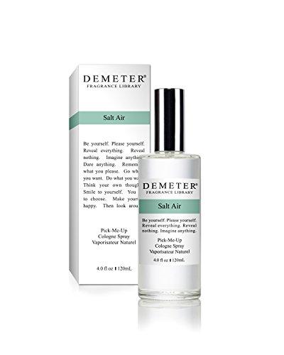 salt air fragrance - 6