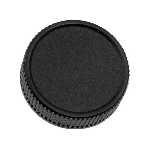 Fotodiox thread lenses Screw Mount product image