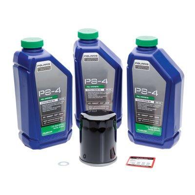 rzr 1000 oil filter - 6