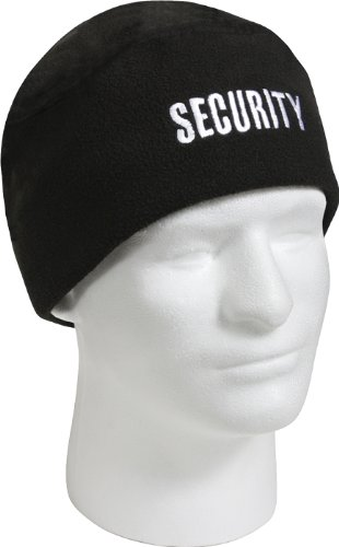 - Rothco Security Watch Cap