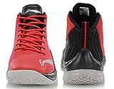 LI-NING Wade All in Team Men Basketball Shoes