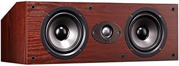 Polk Audio TSx 150C Speaker
