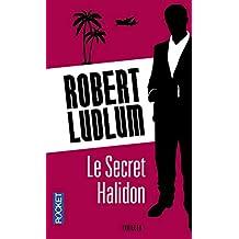 Secret halidon -le