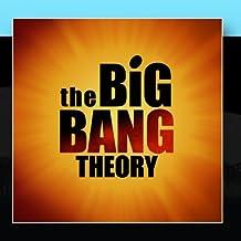 The Big Bang Theory (Themes From Tv Series)