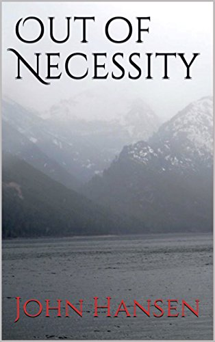 Out of Necessity ()