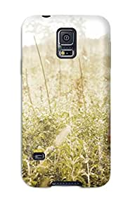 Case Cover Oriental/ Fashionable Case For Galaxy S5