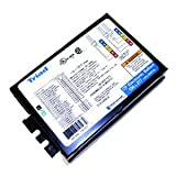 Universal 25412 - C2642UNVMES001C Compact