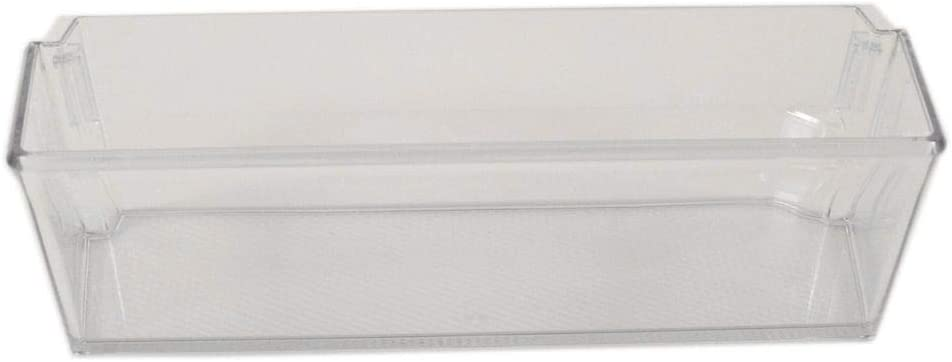 LG MAN63948401 Refrigerator Door Bin Genuine Original Equipment Manufacturer (OEM) Part
