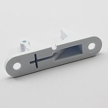 Tirador de puerta de repuesto para lavadora Frigidaire Kenmore ...