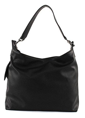 Accessoires Guess Noir HWVM69 55020 Shopper 70Rz0